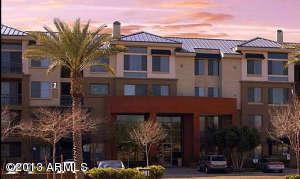 1701 E COLTER Street, 261, Phoenix, AZ 85016