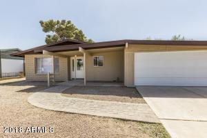 4025 W EVA Street, Phoenix, AZ 85051