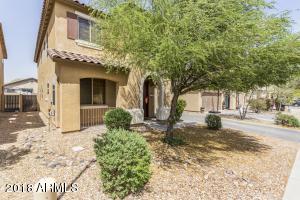 9376 W CORDES Road, Tolleson, AZ 85353