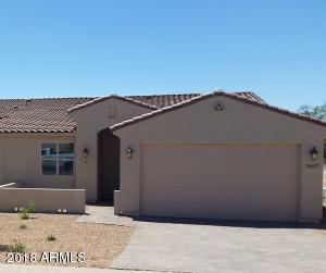 16627 E Bayfield Drive, 2, Fountain Hills, AZ 85268