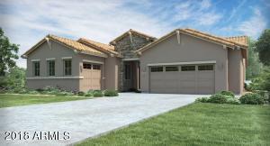 25215 N 103RD Drive, Peoria, AZ 85383