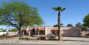 5828 E BECK Lane, Scottsdale, AZ 85254
