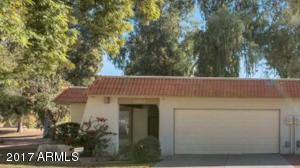 11401 S TAWA Lane, Phoenix, AZ 85044