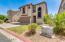 9851 E EMPRESS Avenue, Mesa, AZ 85208