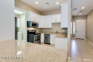 4241 N PEBBLE CREEK Parkway, 46, Goodyear, AZ 85395