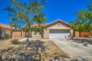 15164 W ADAMS Street, Goodyear, AZ 85338