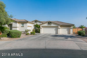 Single Level Home with over 4000 Sqft With 4 Car Garage & Tons of Love & Care