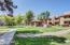 1825 W RAY Road, 2029, Chandler, AZ 85224