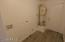 4039 W GLENN Drive, Phoenix, AZ 85051