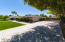 3045 E INVERNESS Avenue, Mesa, AZ 85204