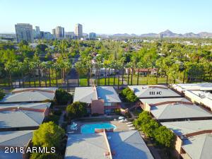 111 E PALM Lane, C, Phoenix, AZ 85004