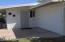 10347 W OAKMONT Drive, Sun City, AZ 85351
