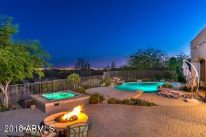 8151 E Echo Canyon Street, Mesa, AZ 85207