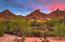 7439 E SUNSET SKY Circle, Scottsdale, AZ 85266