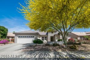 15718 W LINKSVIEW Drive, Surprise, AZ 85374