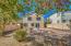 13441 W RHINE Lane, Litchfield Park, AZ 85340