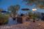 747 E RUNAWAY BAY Place, Chandler, AZ 85249