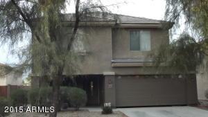 12362 W TURNEY Avenue, Avondale, AZ 85392