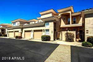 1747 E NORTHERN Avenue, 256, Phoenix, AZ 85020