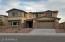 13785 W Harvest Terrace, Litchfield Park, AZ 85340