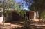 4731 E HUBBELL Street, Phoenix, AZ 85008