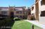 3845 E GREENWAY Road, 129, Phoenix, AZ 85032
