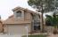 6451 E SUGARLOAF Street, Mesa, AZ 85215