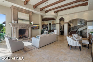 10040 E HAPPY VALLEY Road, 487, Scottsdale, AZ 85255