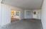 13417 N 109TH Avenue, Sun City, AZ 85351