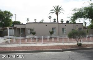 1437 E DIAMOND Street, Phoenix, AZ 85006
