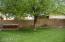 1801 E Carla Vista Drive, Gilbert, AZ 85296