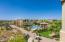 5450 E DEER VALLEY Drive, 4185, Phoenix, AZ 85054