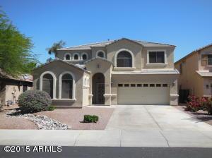 16142 W HILTON Avenue, Goodyear, AZ 85338