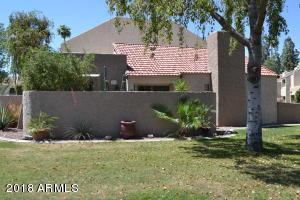 7360 N VIA CAMELLO DEL NORTE, 198, Scottsdale, AZ 85258