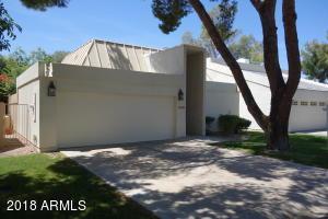 5406 N 25TH Street, Phoenix, AZ 85016