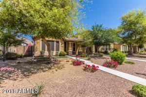 3488 E ORCHID Lane, Gilbert, AZ 85296