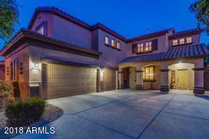 14517 W CORTEZ Street, Surprise, AZ 85379