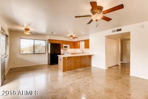 37451 N OOTAM Road, Cave Creek, AZ 85331