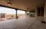 6215 S 195TH Drive, Buckeye, AZ 85326