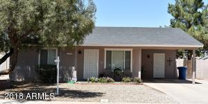 1752 N CHOLLA Street, Chandler, AZ 85224