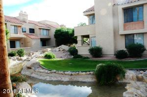 10115 E MOUNTAIN VIEW Road, 1044, Scottsdale, AZ 85258