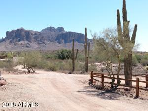 3849 E Mining Camp Street, Unincorporated County, AZ 85119