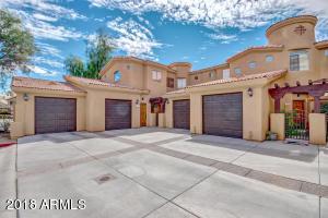 16410 S 12TH Street, 128, Phoenix, AZ 85048
