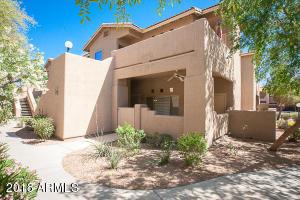 1351 N PLEASANT Drive, 1071, Chandler, AZ 85225
