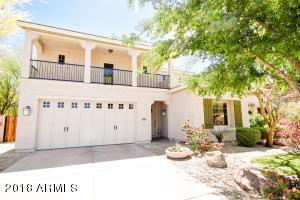 7041 W MAYBERRY Trail, Peoria, AZ 85383