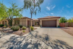 2358 W SAX CANYON Lane, Anthem, AZ 85086