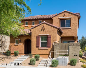 3937 E CAT BALUE Drive, Phoenix, AZ 85050