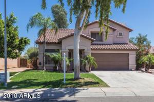 3719 N 105th Drive, Avondale, AZ 85392