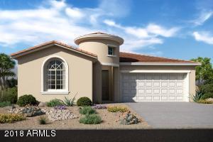 4231 W ARDMORE Road, Laveen, AZ 85339