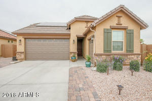 15615 N 109TH Avenue, Sun City, AZ 85351